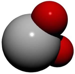 Formula Mass of a Compound: Definition & Formula - Video ... H2o Compound