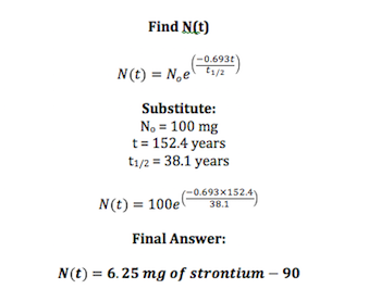 Nuclear Decay Worksheet Answers Chemistry 015 - Nuclear Decay Worksheet Answers Chemistry