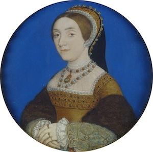 The Tudor Dynasty: Family Tree & Timeline | Study.com