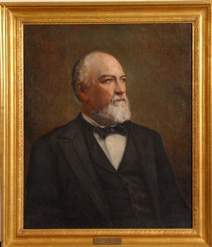 Clayton Antitrust Act of 1914: Definition & Summary ...