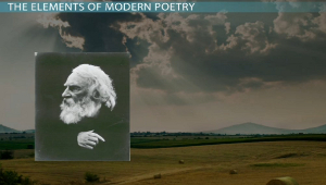 a modernist poets view of the horrors of war 2016-3-6 world war i and world war ii caused the birth of many war poets who acutely describe the horrors of war and the terrible  expands to mean the futility of war,.