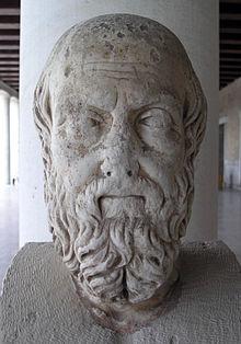 herodotus egypt