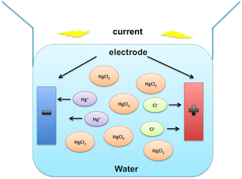 Weak Electrolyte: Definition & Examples - Video & Lesson