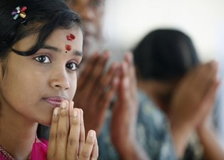 What Is Hinduism? - Definition & History   Study.com