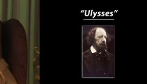 History of Ulysses