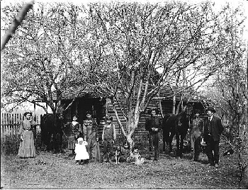 The Homestead Act Lesson for Kids: Summary & Facts | Study.com