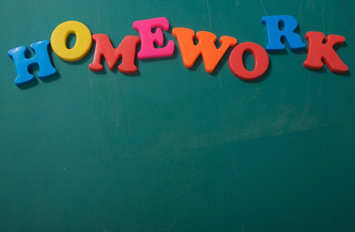 Expert Tutoring and Writing Help | Acemyhomework