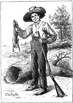quotes about racism in huckleberry finn