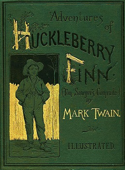 Genre Of The Adventures Of Huckleberry Finn Studycom