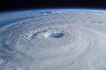 Hurricanes Lesson for Kids | Study.com
