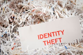 identity theft victim, ecmc data theft