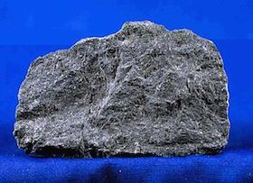 Intrusive Igneous Rock Definition Amp Examples Video