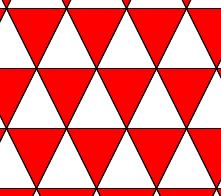 What Is A Tessellation Study Com