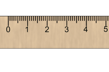 what is a centimeter definition conversion study com