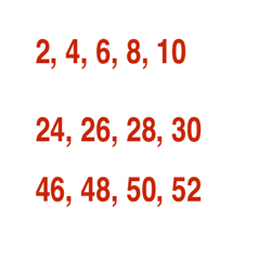 Example 11 find two consecutive odd positive integers examples.