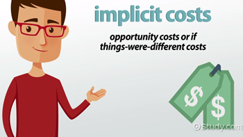 implicitcostskeys