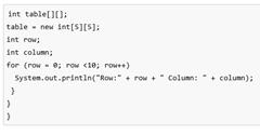 Kahoot! needs JavaScript to work