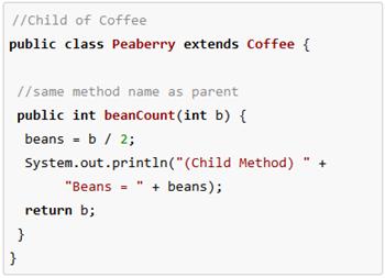 Data Binding with Java   Study com