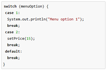 how to print strings in brackets with return statements java