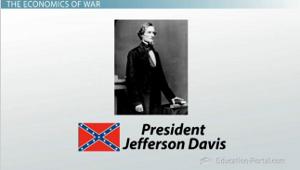 argumentative essay civil rights