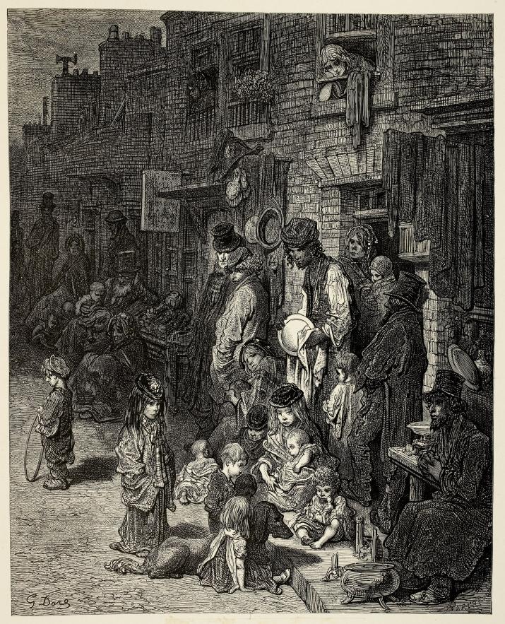Why Did Charles Dickens Write A Christmas Carol? | Study.com