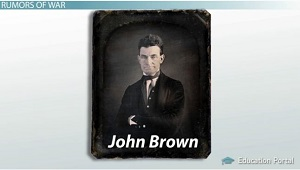 John Brown Picture
