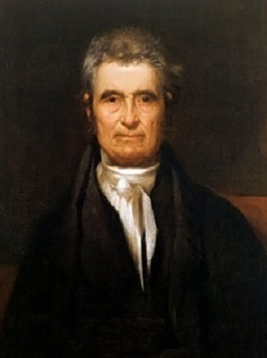 a case study of mcculloch and maryland in 1819 View essay - case study mcculloch v marlyand (1819) from govt 2305 at north central texas college hood 1 case study 2: mcculloch v maryland 1819 name: jacob hood course: federal government.