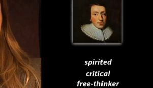 John Milton introduction