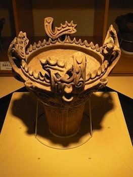 Yayoi Pottery Vs Jomon Pottery Study Com