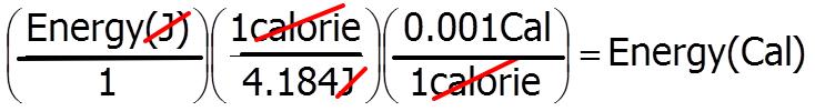 Joule: Units & Fractions - Study.com