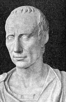 brutus charecter analisis Julius caesar analysis of major characters who is so perceptive in his analysis of cassius brutus' character is made even more complex by his unconscious.
