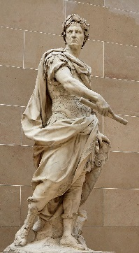 """essay of julius caesar by william shakespeare Is this the perfect essay for you save time and order reflection paper on """"julius caesar"""" by william shakespeare essay editing for only $139 per page."""