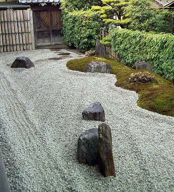 Japanese Furniture: History & Style | Study.com on
