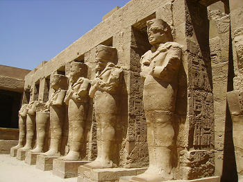 ancient african architecture: history & examples | study