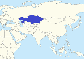 Traditional Games in Kazakhstan   Study.com on map of nepal, map of aral sea, map of central asia, map of sri lanka, map of pakistan, map of moldova, map of kyrgyzstan, map of belarus, map of uzbekistan, map of indian ocean, map of korea, map of canada, map of azerbaijan, map of finland, map of northern asia, map of southeast asia, map of macau, map of dagestan, map of ethiopia, map of usa,