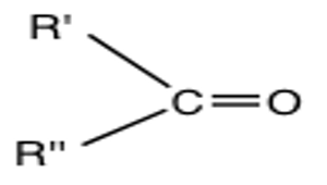 Dicyclopropyl ketone | C7H10O - PubChem