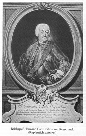 Image of Hermann Carl von Keyserlingk