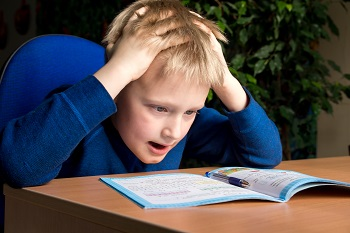 does the pomodoro technique help children with adhd study com