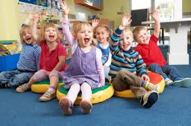 Kindergarten Report Card Comments - Video & Lesson