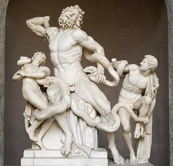 What is sculpture definition evolution major artists study
