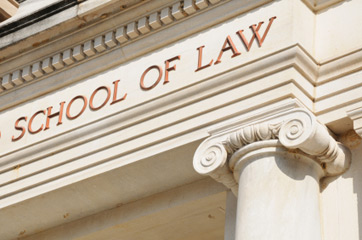 Top Law Firms Create New Kind of Lawyer