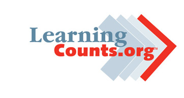 Learning Counts.org