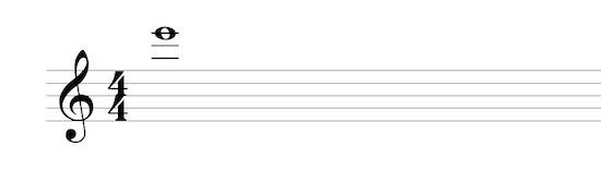 Quiz Worksheet Lines In Musical Notation Study Com