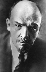 lenin april theses quotes