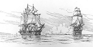 The Embargo Act of 1807: Summary & Facts - Video & Lesson ...