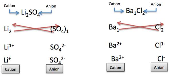 Define Metathesis Reactions Homework Help