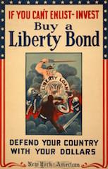 [Imagem: libertybond-winsormccay.jpg]