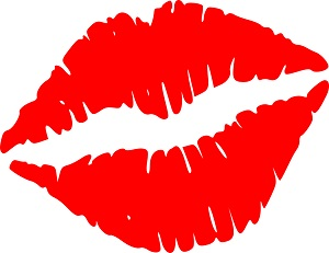 Holes Kissin Kate Barlow