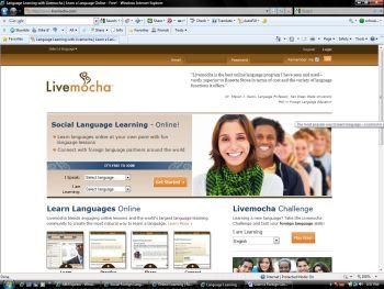 Livemocha - The Best Alternative to Livemocha for Language ...