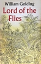 Lord, Flies, book, cover, image, free, banned